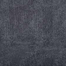 Slate Contemporary Decorator Fabric by Groundworks