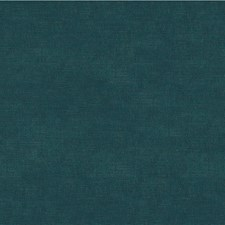 Teal Solids Decorator Fabric by Groundworks