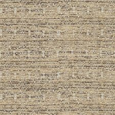 Raffia Texture Decorator Fabric by Groundworks