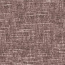 Lilac Texture Decorator Fabric by Groundworks