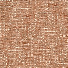 Shell Texture Decorator Fabric by Groundworks