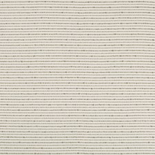 Tawny Stripes Decorator Fabric by Groundworks