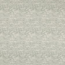 Spruce Contemporary Decorator Fabric by Groundworks