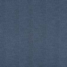 Marine Contemporary Decorator Fabric by Groundworks