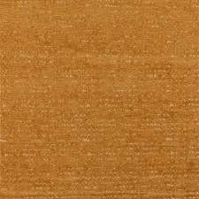 Terracotta Texture Decorator Fabric by Groundworks