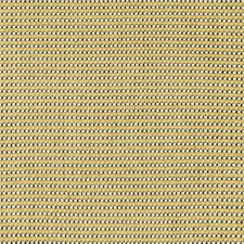 Nugget Small Scale Decorator Fabric by Groundworks