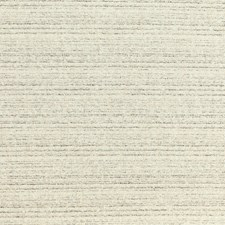 Buff Texture Decorator Fabric by Groundworks