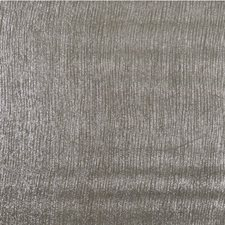 Silver Contemporary Decorator Fabric by Groundworks