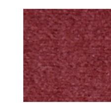 Bigarreau Decorator Fabric by Scalamandre