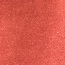 Eglantine Decorator Fabric by Scalamandre