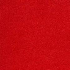 Brugnon Decorator Fabric by Scalamandre