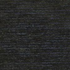 Nuit Decorator Fabric by Scalamandre