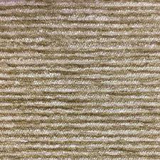 Lichen Chenille Plain Decorator Fabric by Scalamandre