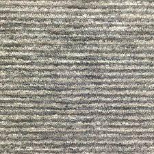 Poivre Decorator Fabric by Scalamandre