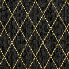 Onyx Decorator Fabric by Scalamandre