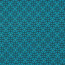 Curacao Decorator Fabric by Scalamandre
