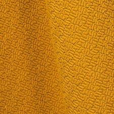 Mimosa Decorator Fabric by Scalamandre