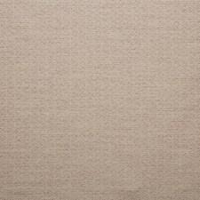 Piana Decorator Fabric by Scalamandre