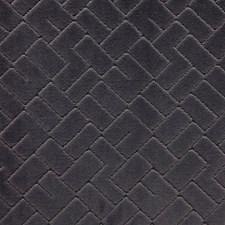 Orage Decorator Fabric by Scalamandre