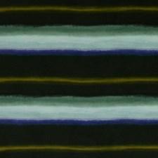 Mediterranee Decorator Fabric by Scalamandre