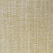 Chaume Decorator Fabric by Scalamandre