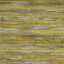 Miel Decorator Fabric by Scalamandre