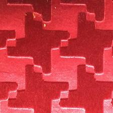 Piment Decorator Fabric by Scalamandre