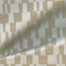 Ficelle Decorator Fabric by Scalamandre