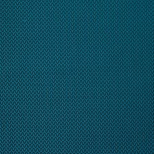 Lagon Decorator Fabric by Scalamandre