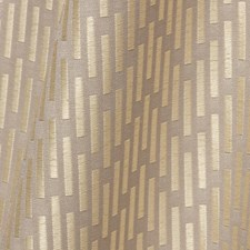 Dore Decorator Fabric by Scalamandre