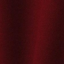 Cerise Decorator Fabric by Scalamandre