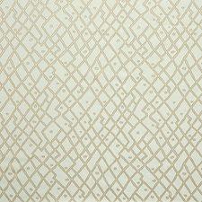 Kaolin Decorator Fabric by Scalamandre