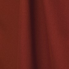 Sanguine Decorator Fabric by Scalamandre