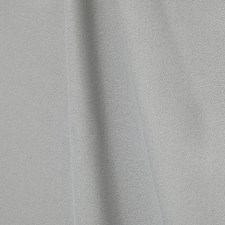Silex Decorator Fabric by Scalamandre