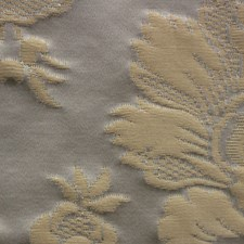 Vert De Gris Decorator Fabric by Scalamandre