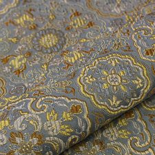 Nattier Decorator Fabric by Scalamandre