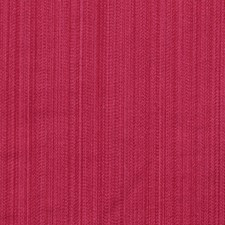 Ecarlate Decorator Fabric by Scalamandre