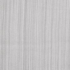 Argent Decorator Fabric by Scalamandre