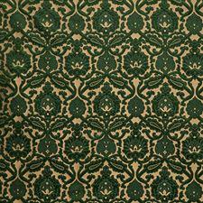 Myrthe Decorator Fabric by Scalamandre