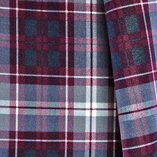 Bordeaux Decorator Fabric by Scalamandre