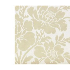 Blanc Decorator Fabric by Scalamandre