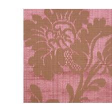 Bruyere Decorator Fabric by Scalamandre
