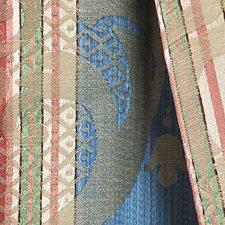 Nattier/Vieil Decorator Fabric by Scalamandre