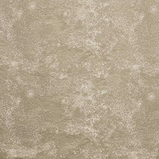 Lune Decorator Fabric by Scalamandre