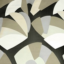 Evening Decorator Fabric by Scalamandre