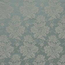 Pompadour Decorator Fabric by Scalamandre