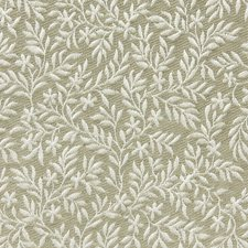 Naturel Decorator Fabric by Scalamandre