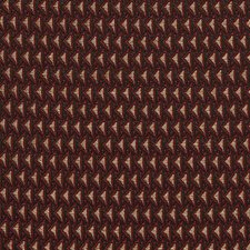 Cornaline Decorator Fabric by Scalamandre