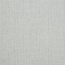 Glacier Decorator Fabric by Scalamandre