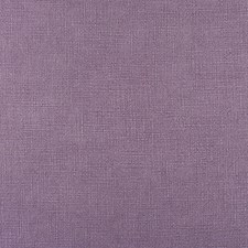 Smoke Amethyst Decorator Fabric by Scalamandre